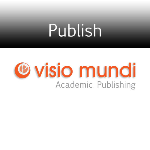 Visio Mundi Academic Publishing