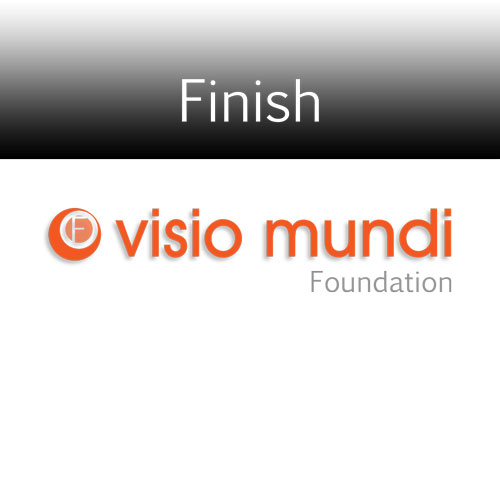 Visio Mundi Foundation