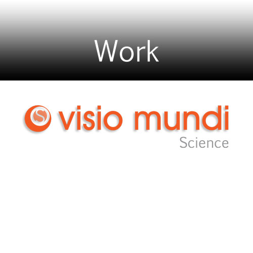 Visio Mundi Science